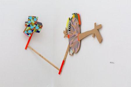 Kreisch_Bildhauerkurs