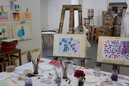 fröhlich_malwerkstatt_atelier_aquarell