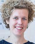Profilbild Sabine Lemke