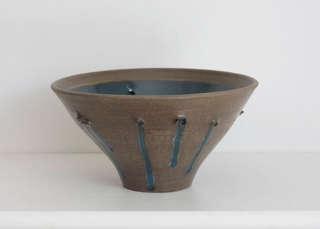 Daisuke Ogura Keramik