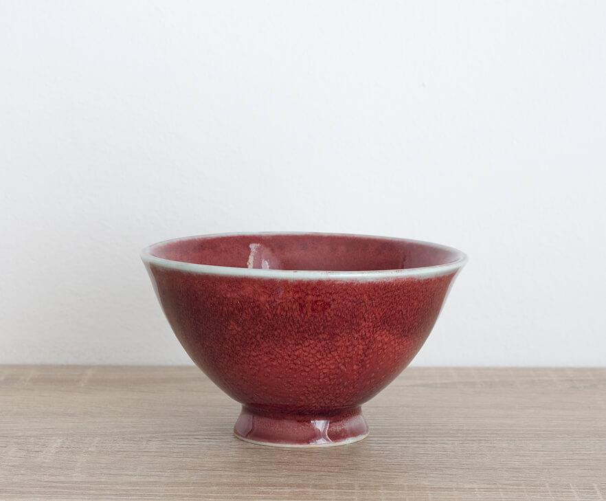 Daisuke Ogura_Keramik togei_dai_01